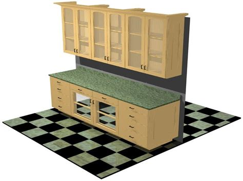 Custom Cabinet Doors And Drawer Fronts Custom Doors Drawer Fronts Cabinet Solutions Software Customcabinetsoftware