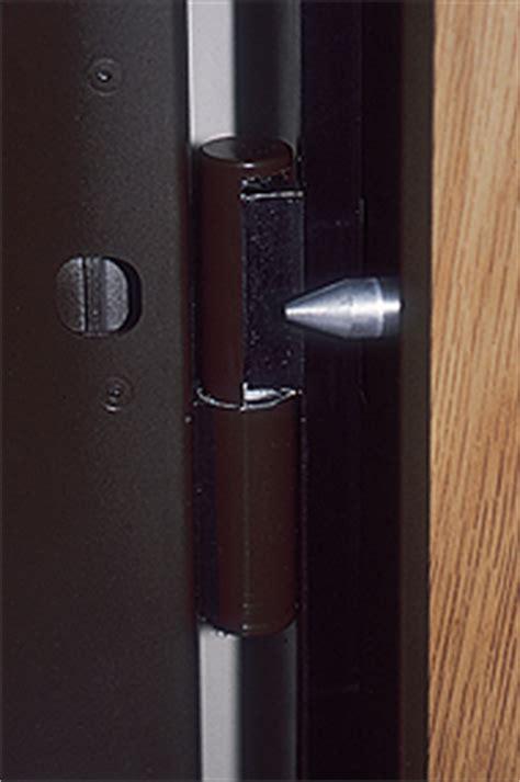 Cylindre Serrure 1013 by Protecson Portes De Maison Forstyl His Haute S 233 Curit 233