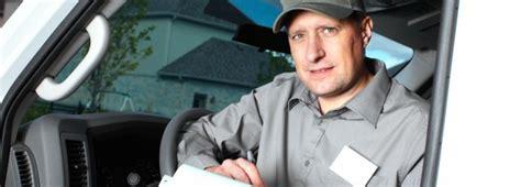 truck driver questions