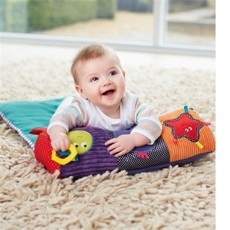 What Age Can Babies A Pillow by Compare Prices On Baby Tummy Time Mat Shopping Buy