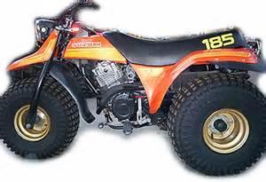 Aftermarket Suzuki Atv Parts Alt185 Atv Parts Suzuki Alt185 Oem Apparel Accessories