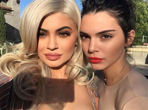 what does thr wob hairstyle look like 4 tips de la dermat 243 loga de kendall y kylie jenner para