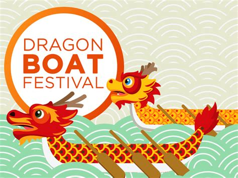 dragon boat festival activities 2018 happy dragon boat festival in hong kong from centre o team