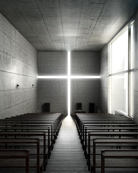 light of church p a t r i c k e i s c h e n