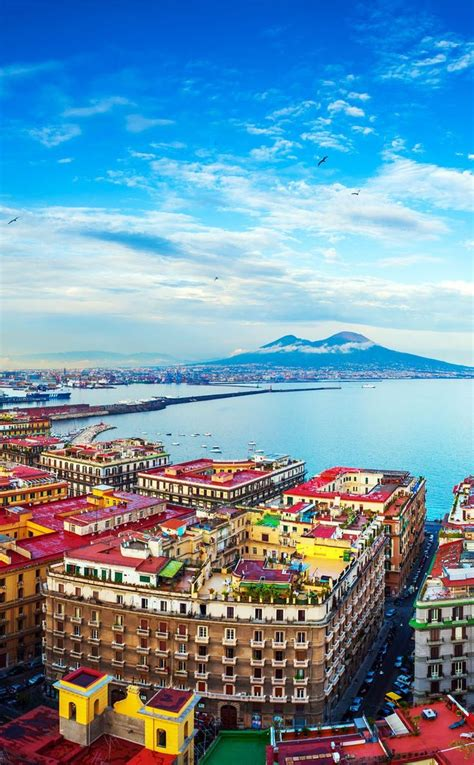 best of naples italy 25 best ideas about naples italy on naples