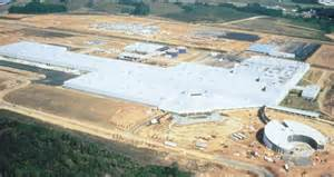 bmw plant spartanburg sc pictures to pin on