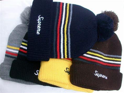 supreme hat sale vintage snapbacks hats cheap supreme hats sale wholesale