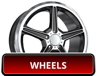 tire wheel depot yonkers | 2018, 2019, 2020 ford cars