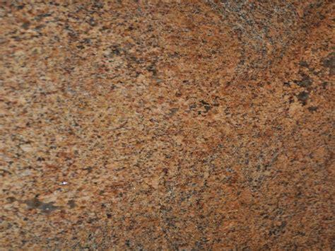 African Ivory Granite   Description and Uses   Granite