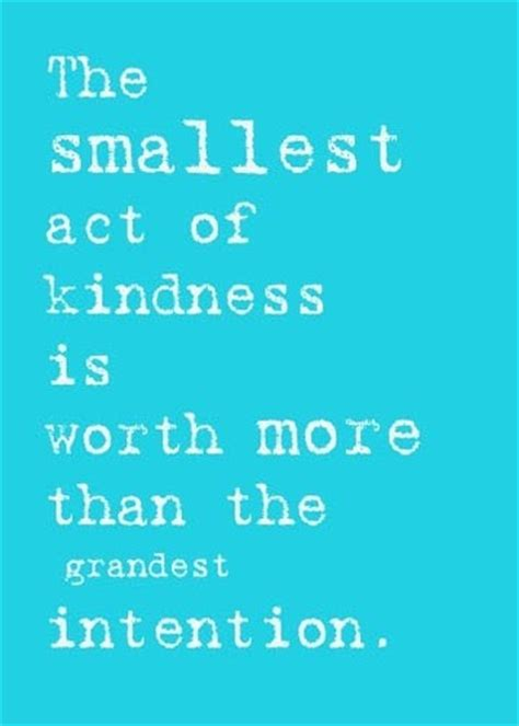 practical kindness 52 ways to bring more compassion courage and kindness into your world books 169 best quotes for leaders images on proverbs
