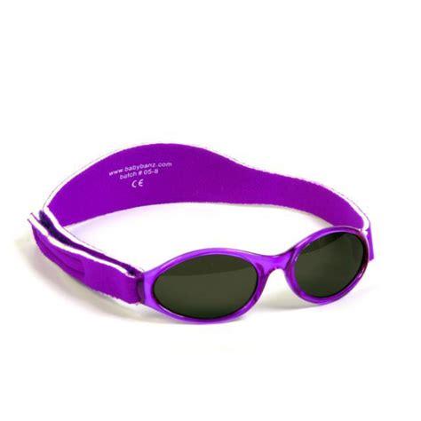Baby Banz Earmuff Purple 1 baby banz baby and sunglasses snuggle bugz canada s baby store