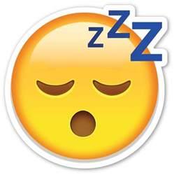 best 20 sleeping emoji ideas on pinterest love heart