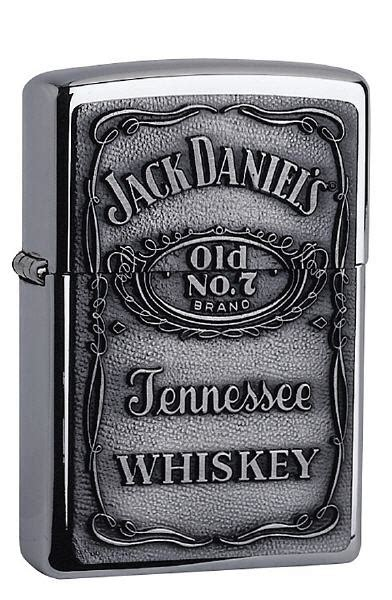 Zippo Custom Jackdaniels 110 best images on whiskey o connell and daniel o