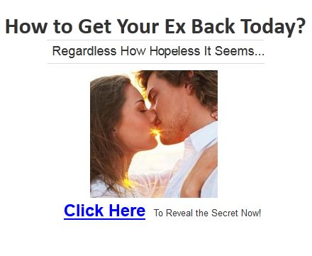 How I Got My Back by How Can I Get My Back Ex2 System