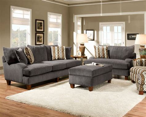 grey leather reclining sofa set grey leather reclining sofa set cabinets matttroy