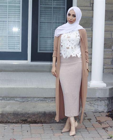 Coat Mocca Pakaian Muslimah Modis Fashion Muslim 121 best images about hijabi fashion on fashion and styles