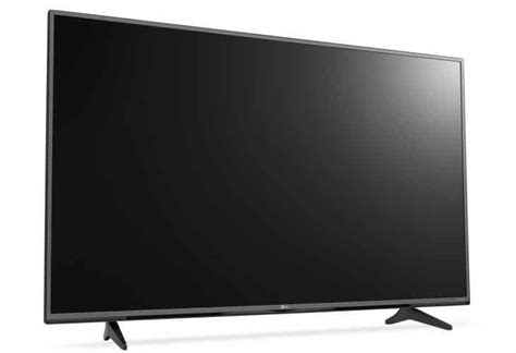 lg 65uf6450 65 inch 4k 120hz smart tv review product reviews net