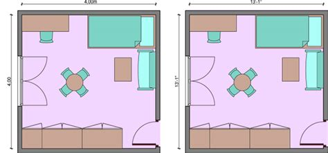 toddler bedroom floor plan gurus floor toddler bedroom floor plan gurus floor