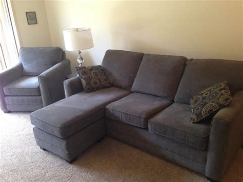 sofa bed and matching sofa simmons couch w sofa bed and matching chair with