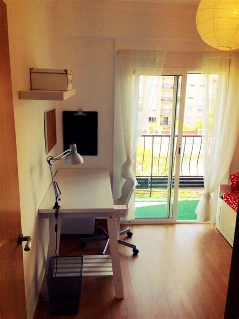 cuartos para rentar casa moderna habitaciones para estudiantes rooms for