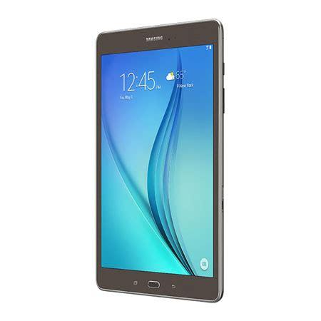 Samsung Galaxy Tab E Di Indonesia spesifikasi dan harga samsung galaxy tab a 9 7 di indonesia caktekno