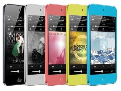 Special Price 32gb Apple Ipod Touch 6 Garansi Resmi 1 Tahun buy apple ipod touch 6th generation in qatar
