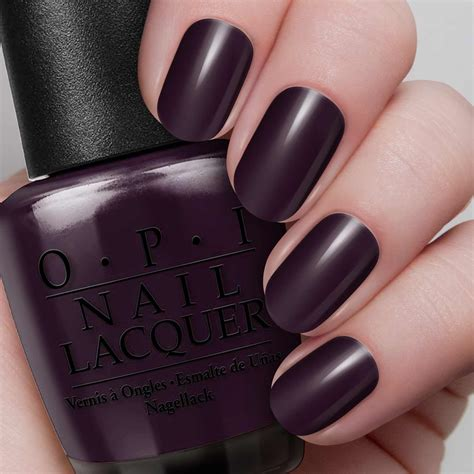 lincoln park opi lincoln park after nail lacquer opi