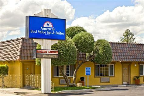 book americas best value inn sulphur hotel deals book americas best value inn suites clovis fresno fresno hotel deals