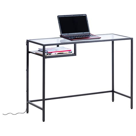 Standing Laptop Desk Ikea Laptop Desk Stand Ikea Images