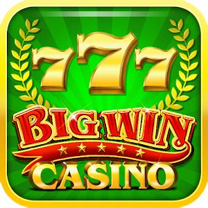 Slots App Win Gift Cards - slots free big win casino android apps on google play
