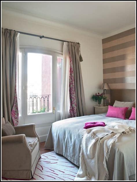 beste schlafzimmer vorhänge vorh 228 nge schlafzimmer kurz page beste wohnideen