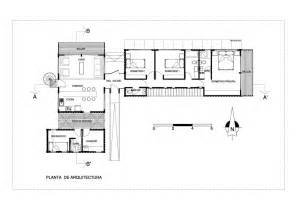 Green Chile Kitchen - container living plan get container architecture floor plans