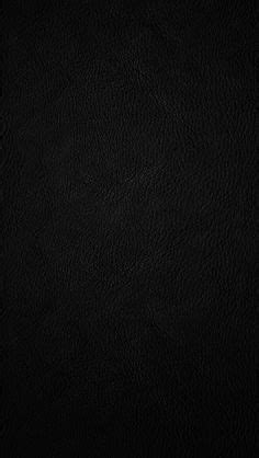 wallpaper hitam pols wallpaper hitam polos download tattoo design bild