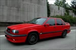 Slammed Volvo 850 1000 Images About 850 On Models Popular And Sats