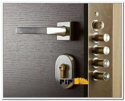 16 best images about home security door locks on