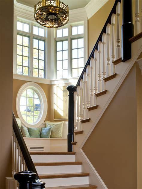 top ten staircase window 172 best stair landings images on