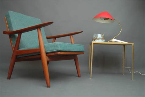 Wohnung 50er Stil by Brocante Toovintage