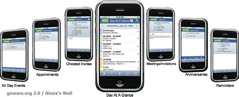 lotus notes email iphone lotus notes anche su iphone lotus inotes gioxx s wall