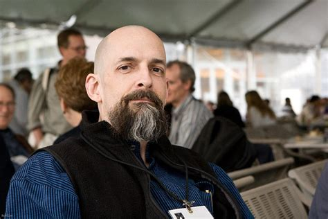 Joins Authors by Neal Stephenson Joins Magic Leap As Chief Futurist