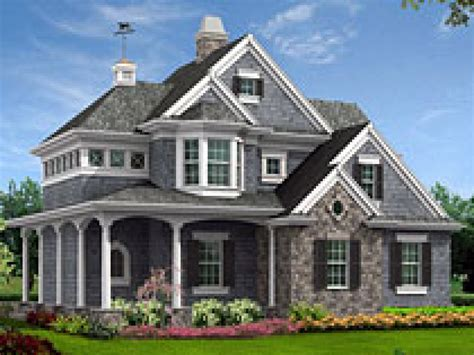 new house plans cape cod house plans new england house plans new england