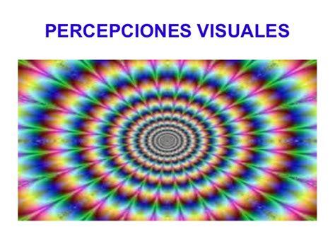 imagenes de representaciones visuales informativas percepciones visuales