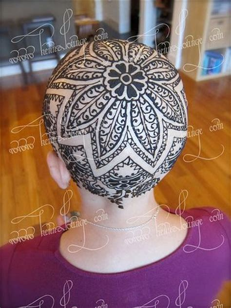 22 brilliant henna crown cost makedes com crown henna on hand makedes com