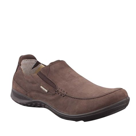 woodland casual shoes price buy woodland casual