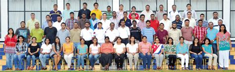 12 Months Mba In Sri Lanka by Oxford College Of Business 12 Month Mba Most Sought After