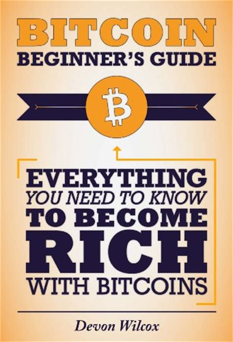 mastering bitcoin the beginnerâ s guide to mastering bitcoin cryptocurrency blockchain trading and mining books free kindle books for 03 20 14 on contentmo gt gt the mega