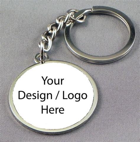 custom design key rings jk s bargains