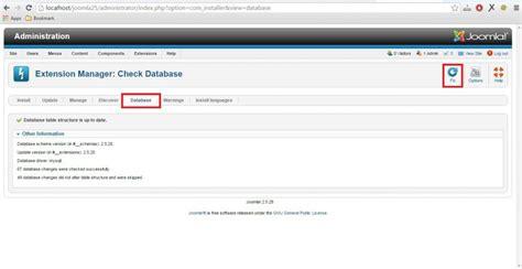 tutorial joomla 1 5 kursus internet untuk semua kalangan upgrade joomla rumahweb rumahweb s news article and