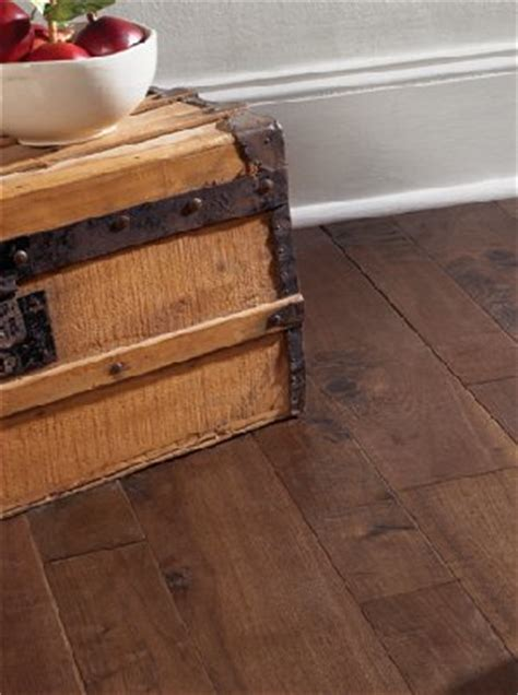 Engineered Wood Flooring Care Engineered Hardwood Floors Care Engineered Hardwood Floors