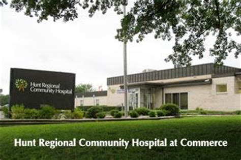 greenville emergency room commerce emergency room unavailable go to greenville 88 9 ketr