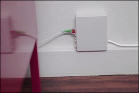 Installer La Fibre Chez Soi 4095 by L Installation De La Fibre 224 Votre Domicile Comment 231 A